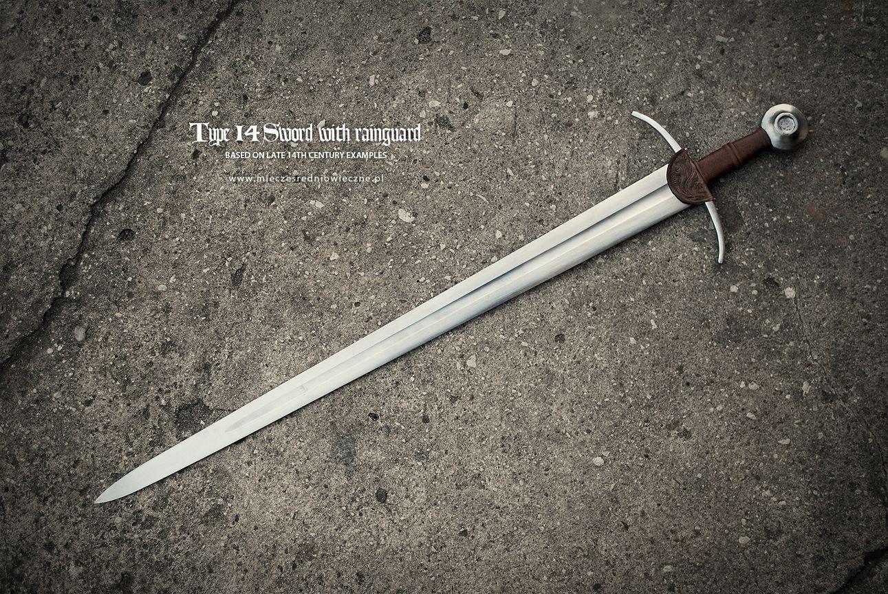 Порно с мечами фото фото 697-298