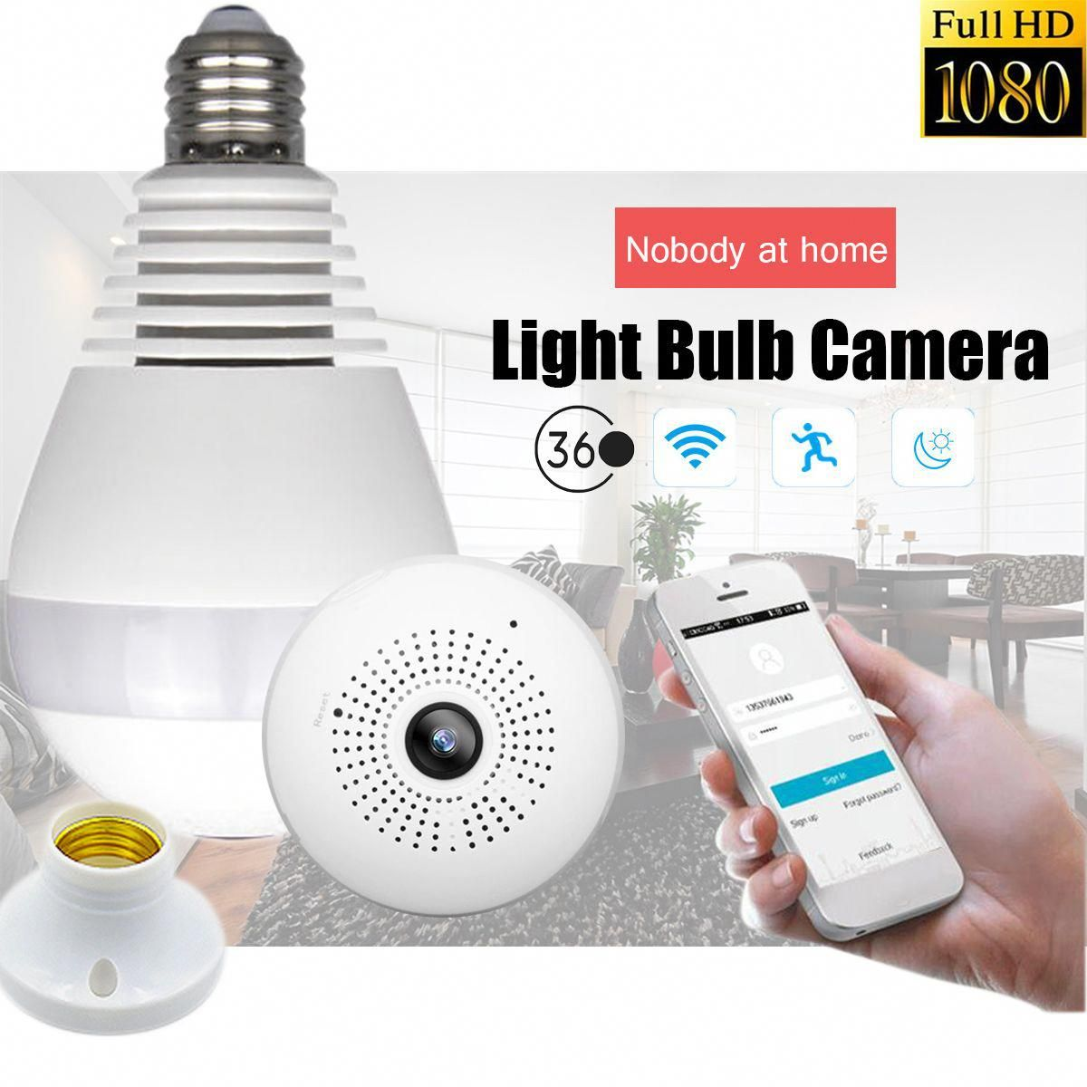 We Ll Answer All The Security Alarms Questions You May Have In 2020 Wireless Home Security Systems Security Cameras For Home Smart Light Bulbs