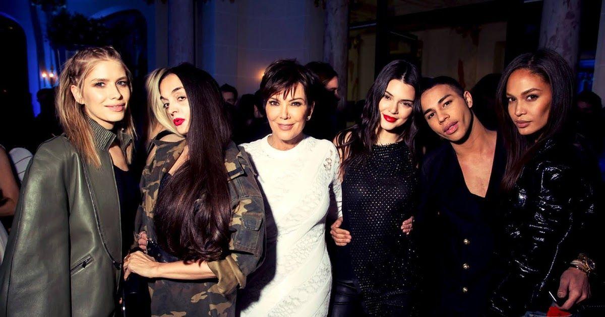 Mar 7th 2016 Editorialist Spring Summer 2016 Issue Party In Paris Spring Summer 2016 Spring Summer Kendall Jenner Instagram