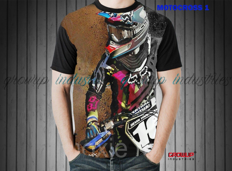Premium tees printed tshirt (Dengan gambar)