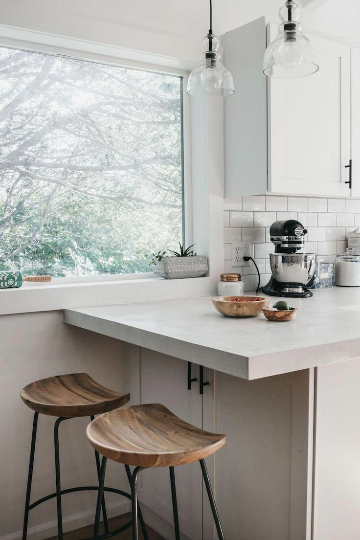 Step Inside an 800 Sq. Ft. Home in Alaska With Major ...