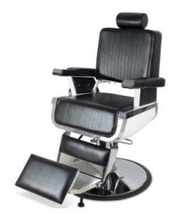 Exceptionnel Best Barber Chairs For Sale