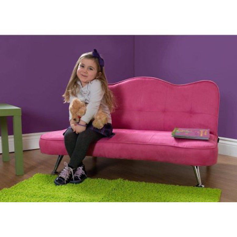 Phenomenal Little Girls Bedroom Furniture For Kids Princess Sleeper Bralicious Painted Fabric Chair Ideas Braliciousco