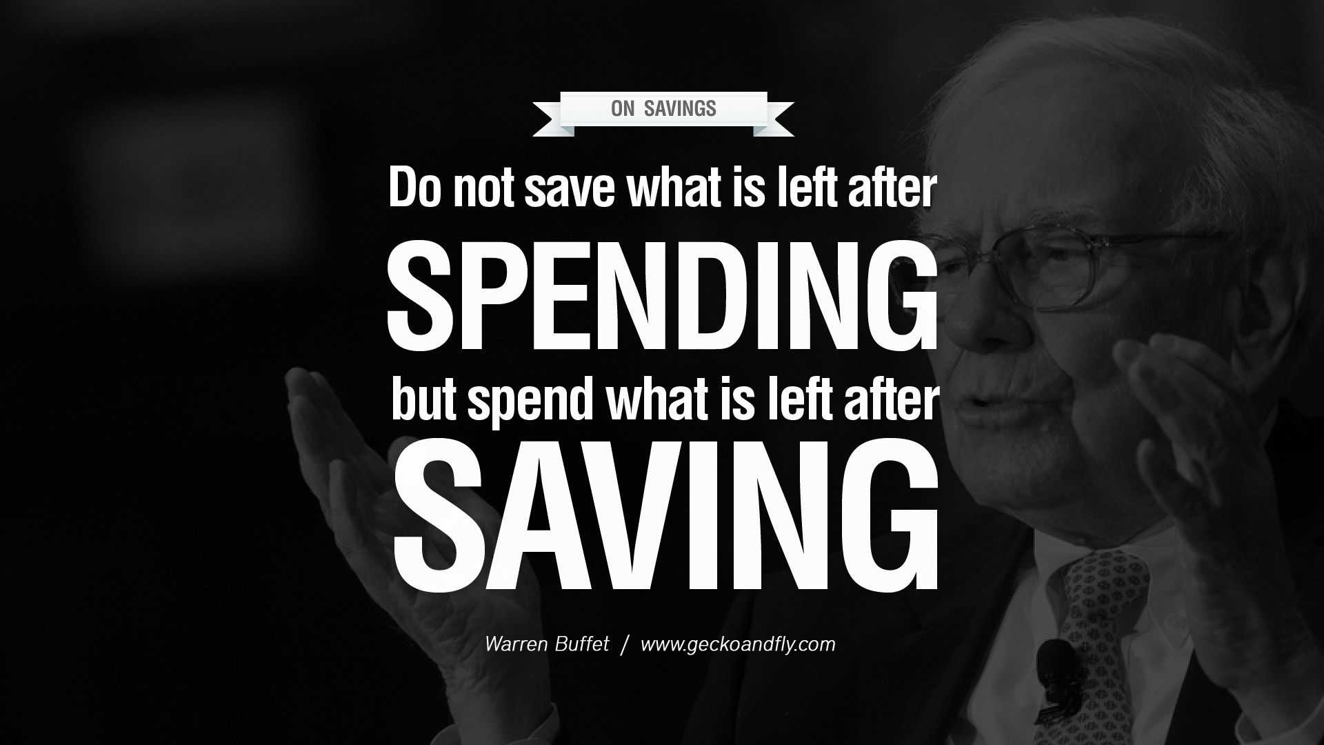 Saving Investment quotes, Excellence quotes, Financial