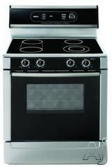 bosch HES7052U nice looking for a tad over $1700.Convection and warming drawer,