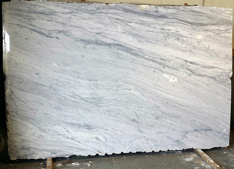 Superbe Shadow Storm Marble Granite Countertops Atlanta. Crowe Custom Countertops  In Acworth, Open 7 Days A Week