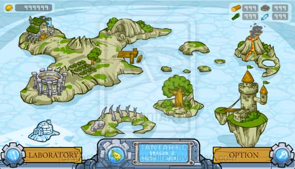 Wip dragon game ui world map by flashgameartist4hireiantart wip dragon game ui world map by flashgameartist4hireiantart on deviantart gumiabroncs Choice Image