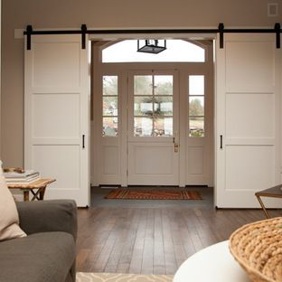 Interior Door · Latest From Houzz: Tips From The Experts