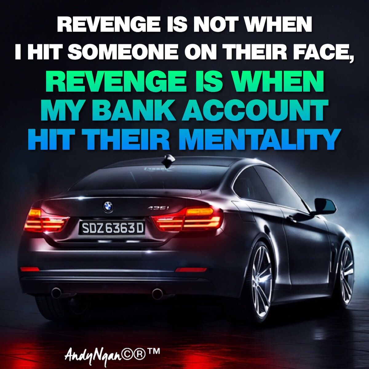 Pin By Blue Team On Cars Girls Quote Girl Quotes Bmw Car Car Girl