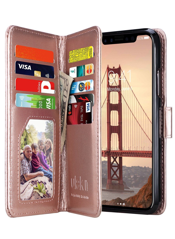 ulak iphone x case