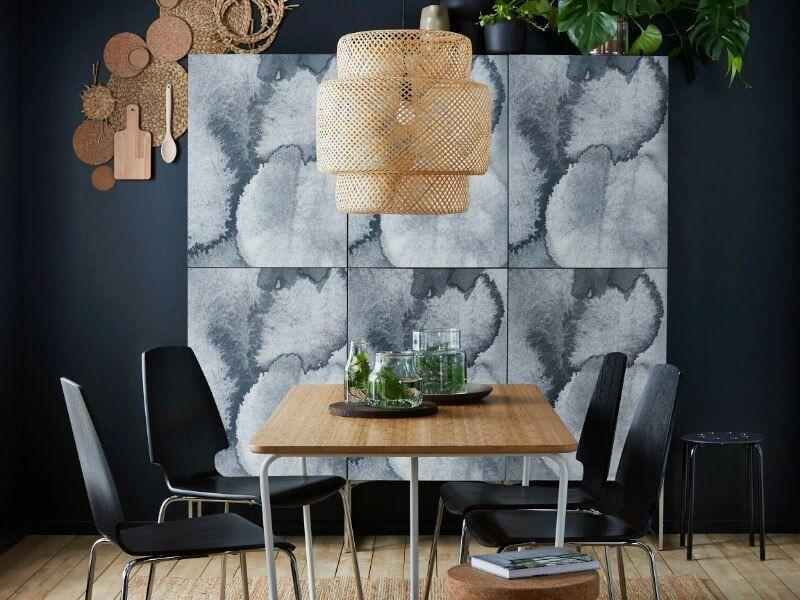 IKEA\u0027s new Kitchen Designs will Blow your Mind Kitchen doors