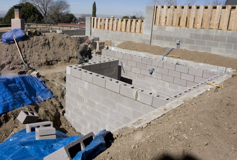 Shtf Shelter: Building A Bunker Could Be A Great Choice As There Are At