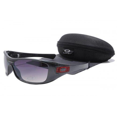 7129e6c820 Oakley Antix Sunglasses A2362