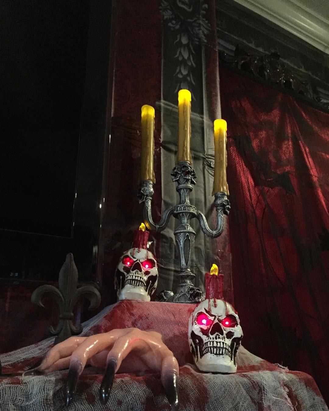 Halloween Decorations 2015 spirithalloween