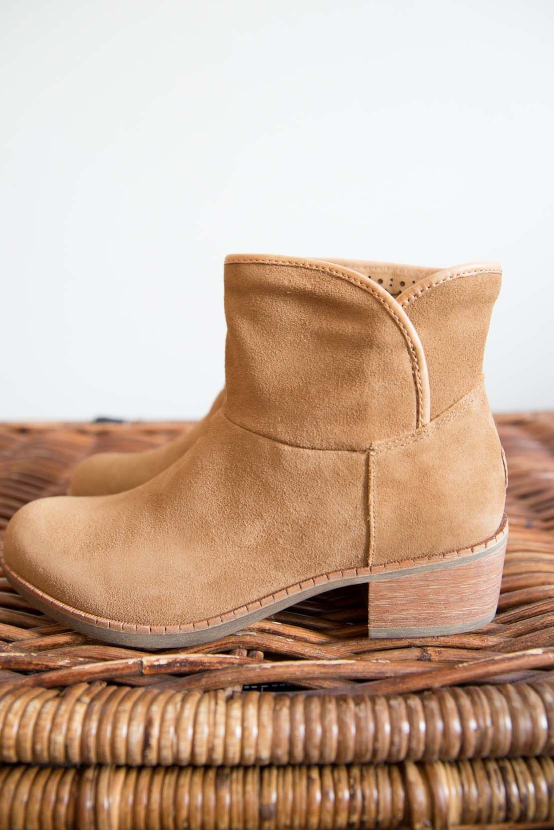 Ugg australia darling boot by ugg | buy ugg online from Inis.