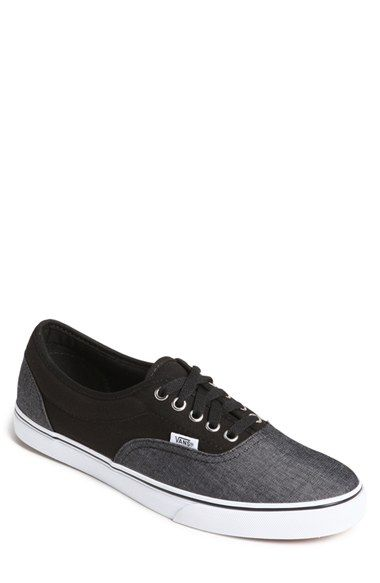b8cc6a23b29 Vans  LPE  Sneaker (Men) available at  Nordstrom