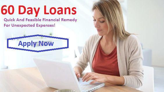 Payday loans whiteland in image 10