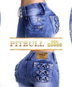 156073cb4f0b Pantalon_colombiano_50005-F | pants an shorts en 2019 | Pantalones ...