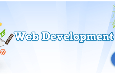 Website Design Company Pasadena Ca Web Design Ca Yourneeds Asia Website Design Company Web Design Website Design