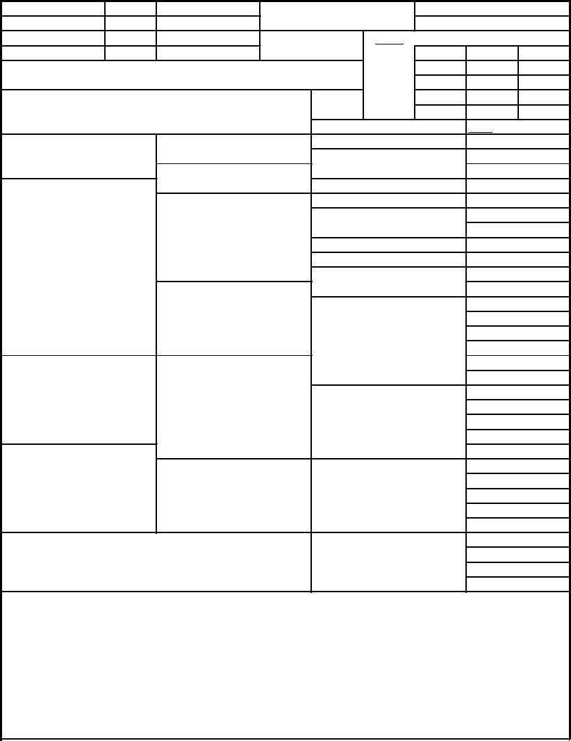 Nursing Report Sheet (Revised for Neuro)   Nursing Clinical