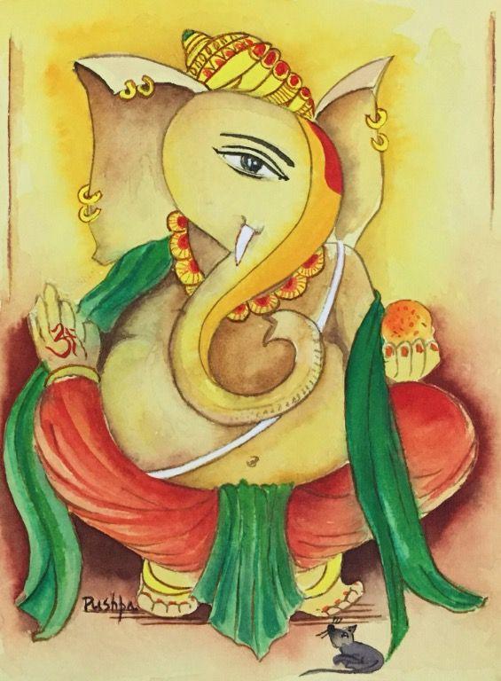 Opýtajte sa Ganesha Kundali dohazování