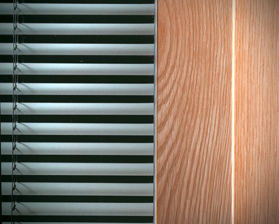 Kunststofffenster Kunststoff Alu Fenster Holz Alu Fenster Holz