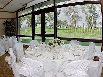 Davids Restaurant And Banquet Facility Santa Clara Weddings South Bay SF Rehearsal Dinners Silicon Valley Reception