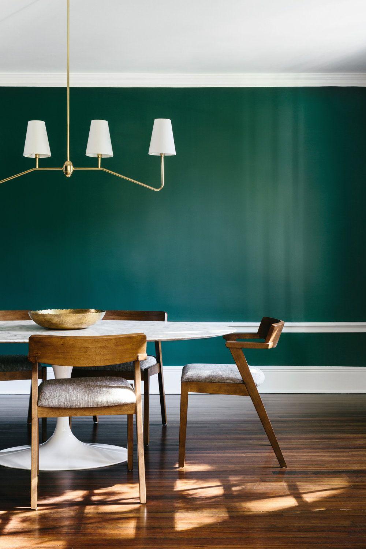 interiors — julia robbs in 2020 mit bildern  grün
