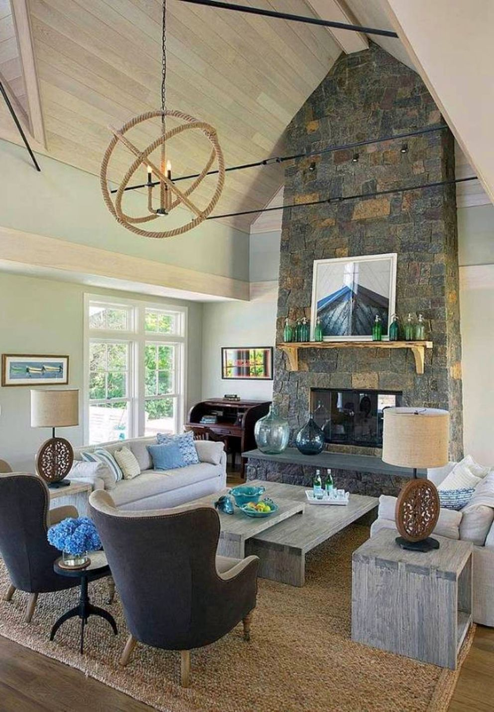 architecture cathedral ceiling lighting ideas modern on extraordinary living room ideas with lighting id=56800
