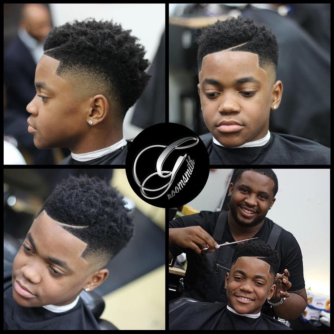 Boy hairstyle haircuts the groomsmith on instagram ucmore angles of the dloading inspired