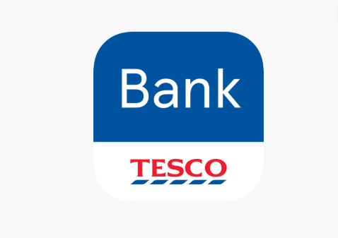 Tesco Credit Card Login How To Activate Tesco Card Online