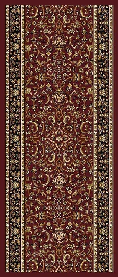 Radici Usa Le I 1318 Rugs Direct