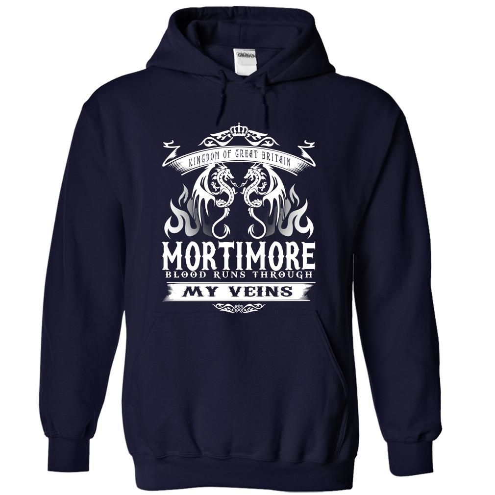 [Love Tshirt name printing] MORTIMORE Discount Best Hoodies, Funny Tee Shirts