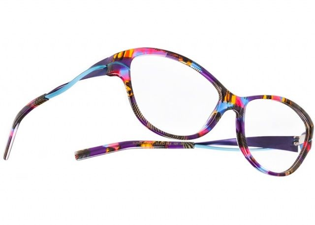 Lunettes Boz - Modèle   Sunset 5872   Eyewear   Pinterest   Lunettes ... f35b7bab22d9
