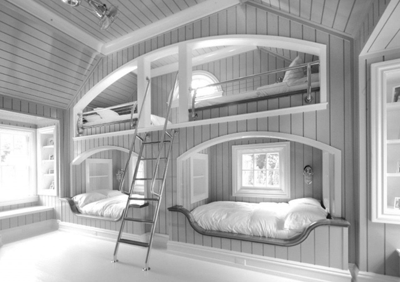 amusing cute bedroom ideas inspiration exquisite luxury on unique contemporary bedroom design ideas for more inspiration id=69255