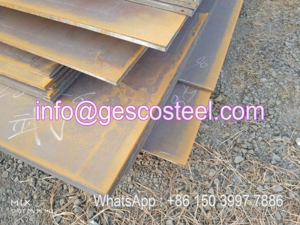 19mn6 19mn6 Plate 19mn6 Steel 19mn6 Steel Plate 19mn6 Steel Supplier 19mn6 Chemical Composition Din 17155 19mn6 Steel Plate P Steel Plate Vessel Chevrolet Logo