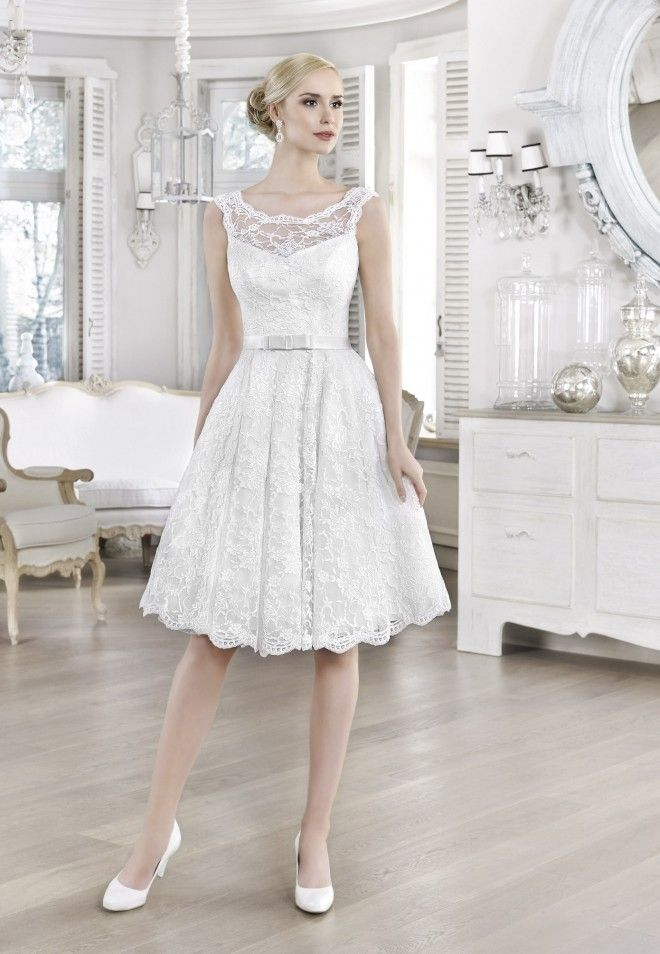 Vestidos de novia matrimonio civil lima peru
