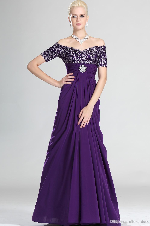 Dorable Alquiler De Vestidos De Novia Condado De Orange Elaboración ...
