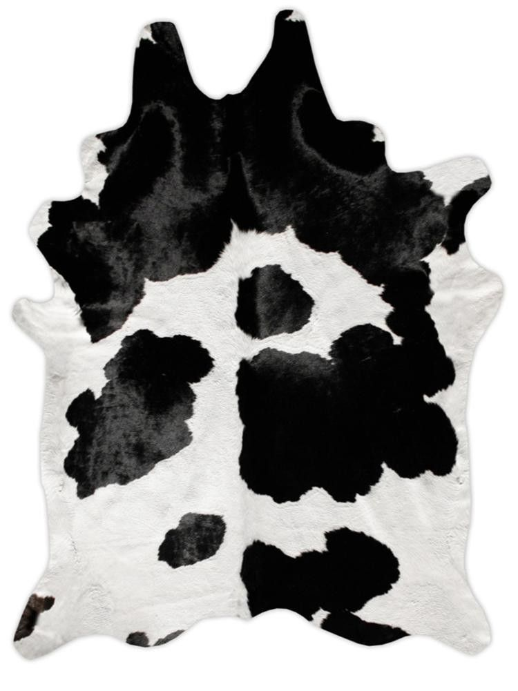 Black White Cowhide Rug White Cowhide Rug Cow Hide Rug Cowhide Rugs For Sale