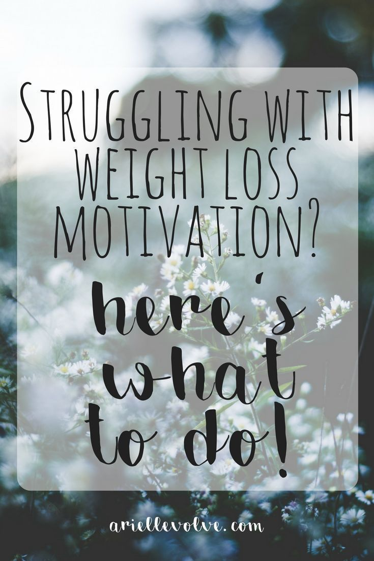 #motivation #fitness #weight #health #comes #about #when #your #lost #loss #here #what #have #you #a...