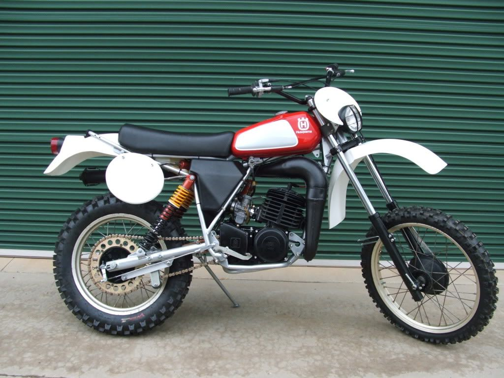 vintage dirt bike parts choice image
