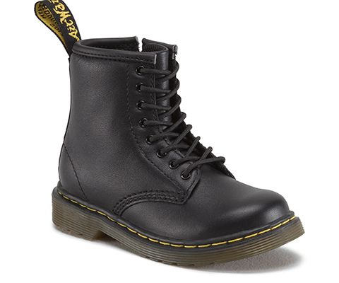 Dr martens toddler 1460 softy t | the little one | Kids doc