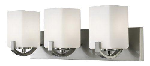 Pin By Steven Koenig On Lighting--Vanity Lights