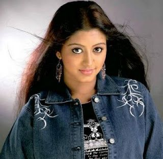 Hot Looking Gopika | Actress Photos | Denim, Actress photos