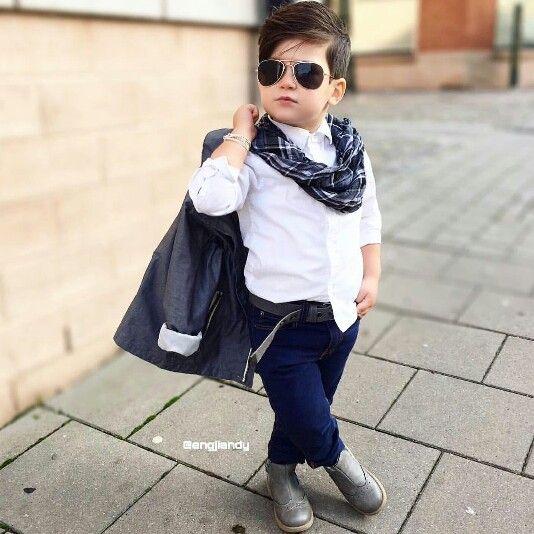 stylish kids boy stylish kids pinterest kids boys