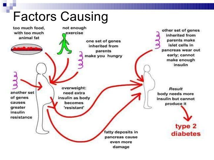 pin by raaid  raising awareness of autoimmune disease  on diabetes