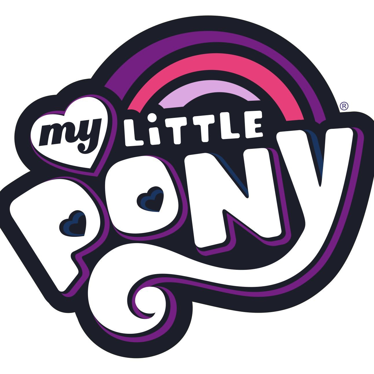 Facebook Log In Or Sign Up My Little Pony Little Pony Pony