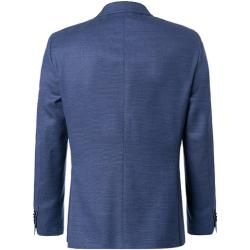 Photo of Baldessarini jacket men, new wool, blue Baldessarini