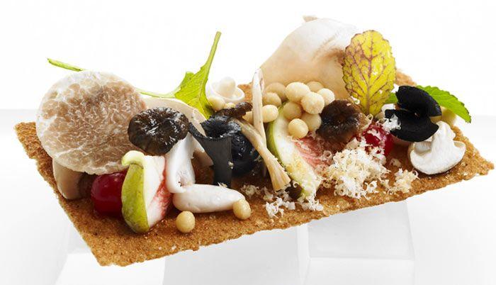 Tapas, menús de autor, enoturismo, productos 'gourmet'… ¡no te pierdas nuestros planes 'gastro'!