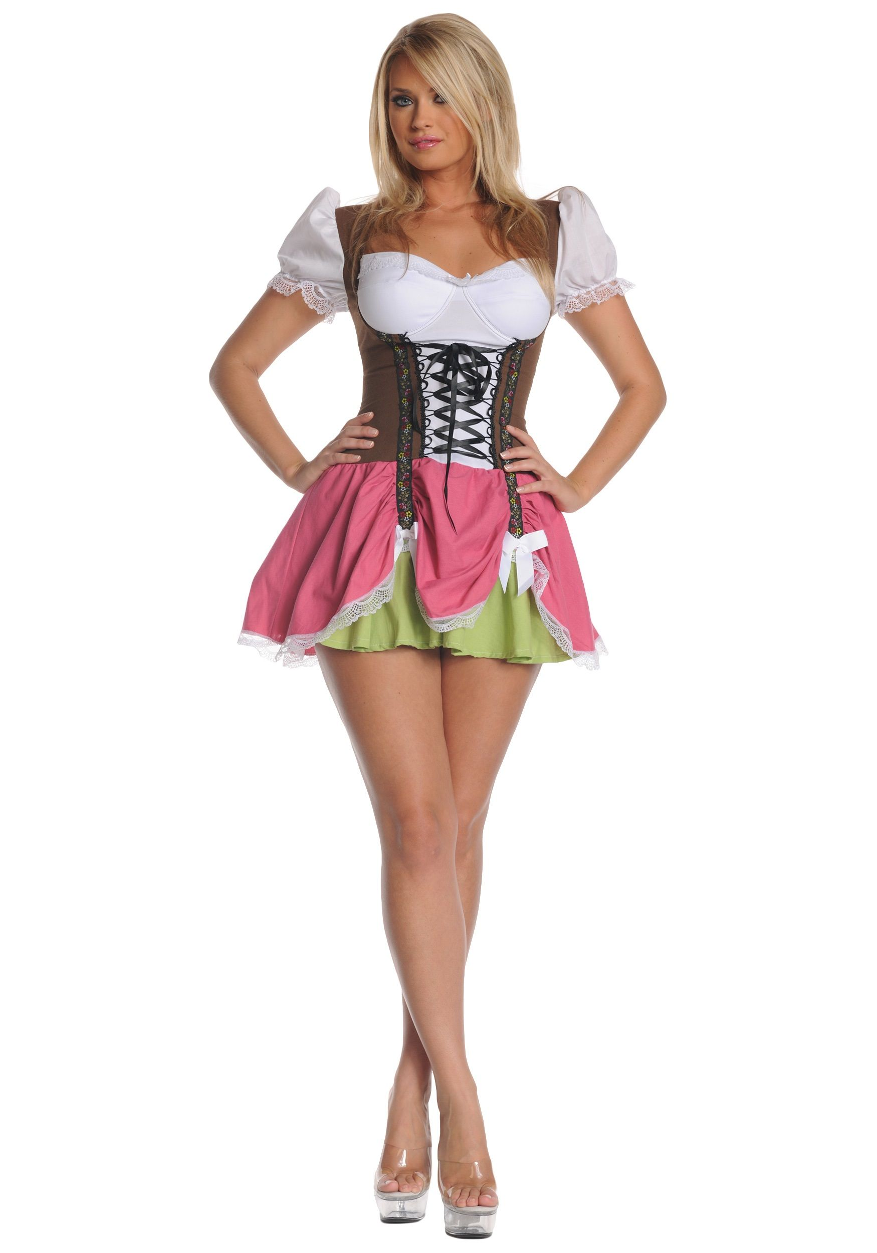 halloween outfits cheap